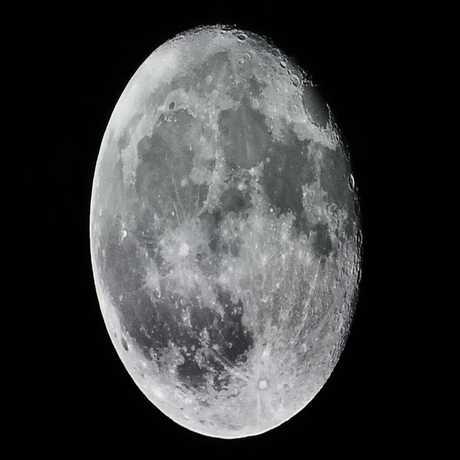 tour of the moon morrison planetarium calacademy nightlife
