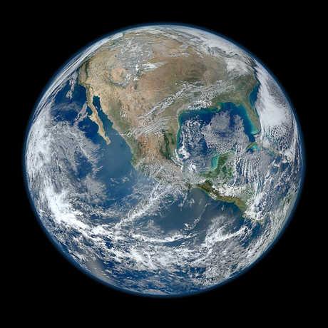 fragile planet planetarium nightlife calacademy