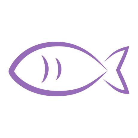 Healthy Oceans icon