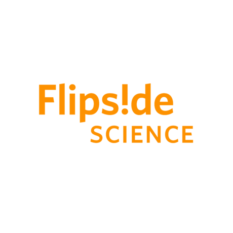 Flipside Science
