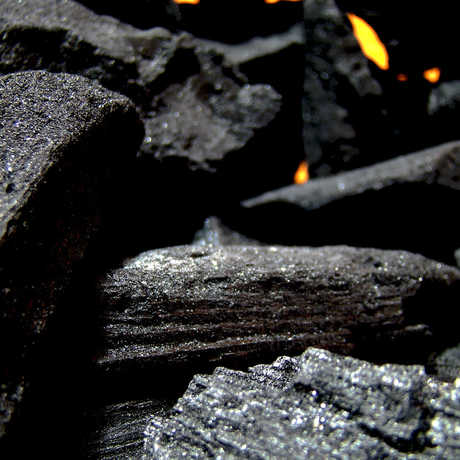 Carbon_buringcoal_ChristianHold