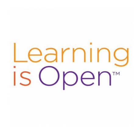 Learning is Open