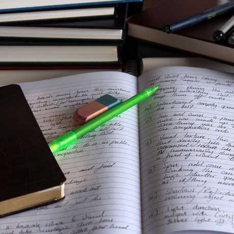 LessonPlans_Notebooks science lesson plans