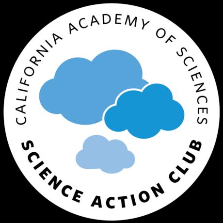 clouds emblem