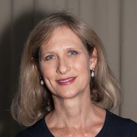 Janet Harris