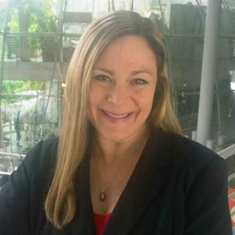 Rebecca Schuett