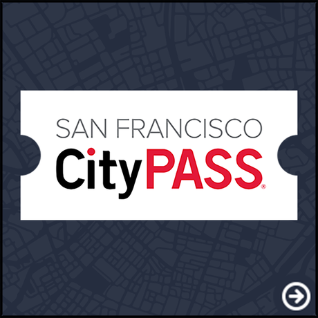 San Francisco CityPASS for California Academy of Sciences