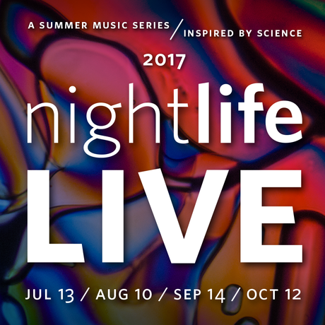 NL LIVE 2017 Banner