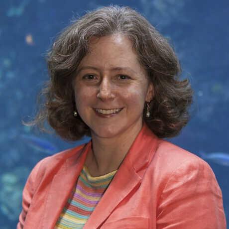 Dr. Elizabeth Babcock, PhD