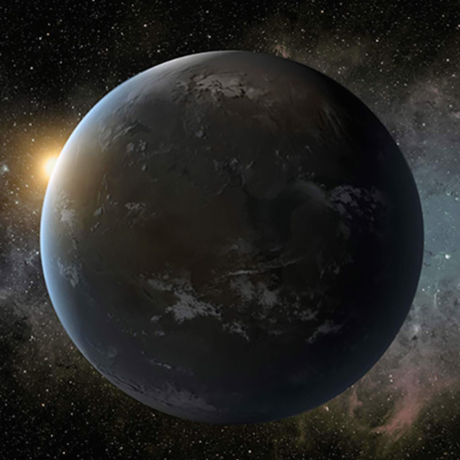 NASA/Ames/JPL-Caltech