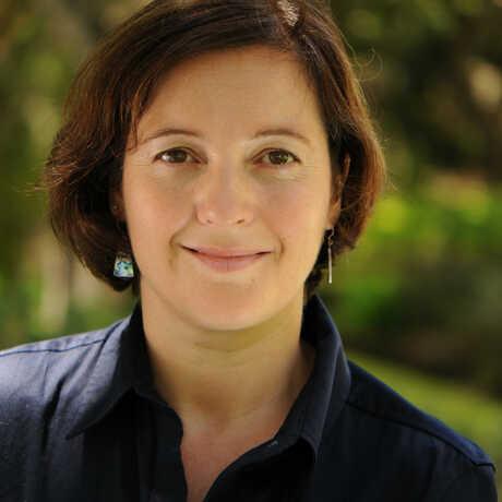 Dr. Shannon Bennett