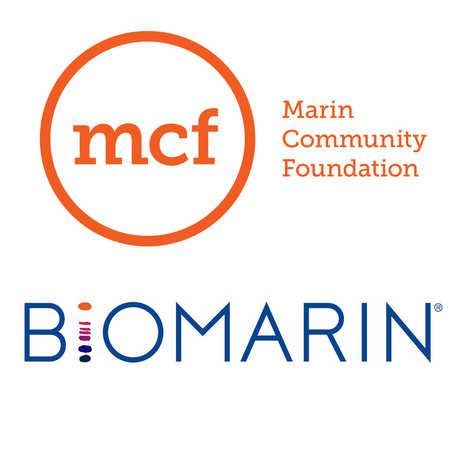 Marin Community Foundation and BioMarin are also Academy field trip sponsors.