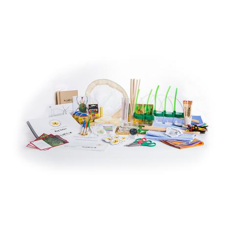 Bug Safari Kit