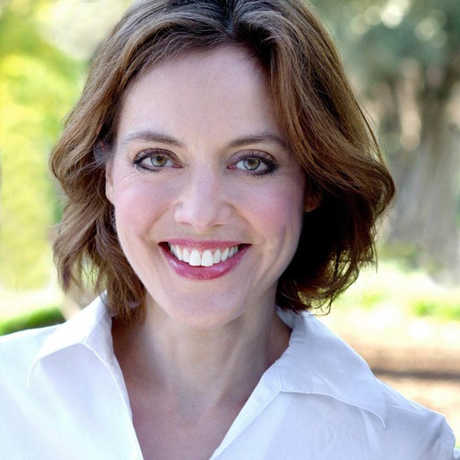 Amy Mainzer isone of the world's leading scientists in asteroid detection and planetary defense.