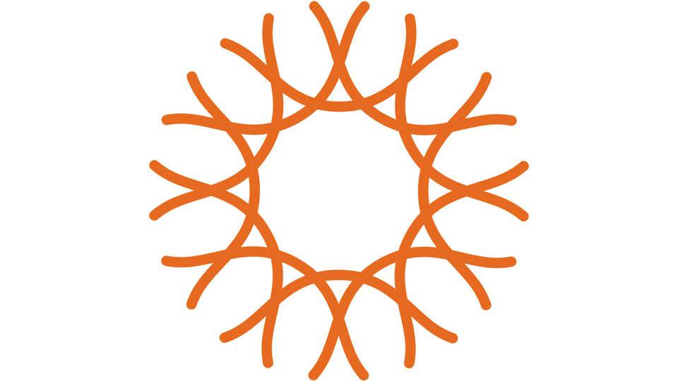 Academy of Sciences logo